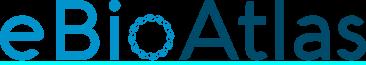 eBio Atlas Logo