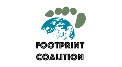 FootPrint Coalition Logo