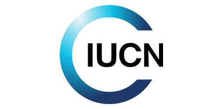 IUCN Logo - eBio Atlas