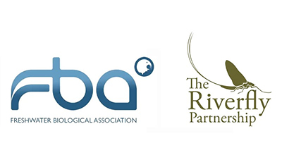 The Riverfly Partnership (hosted by the Freshwater Biological Association)