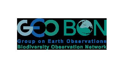 Freshwater Biodiversity Observation Network (FWBON), part of the GEOBON family - logo