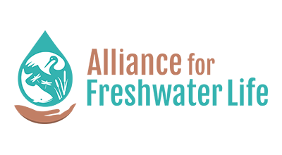 Alliance for Freshwater Life Logo